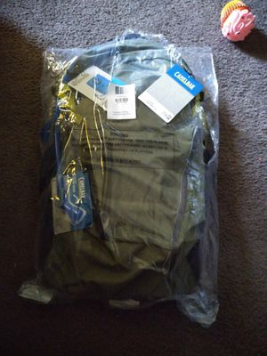 Camelbak Cloud Walker Backpack for Sale in Inglewood, CA