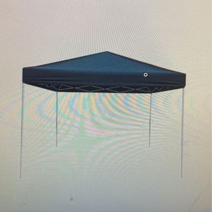Pop Up Tent Canopy for Sale in Portland, OR