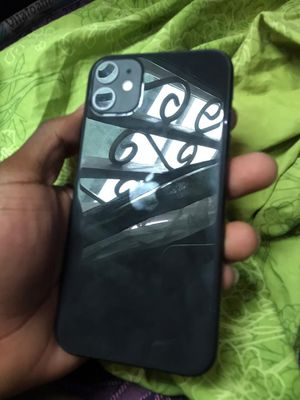 iPhone 11 64 gb for Sale in Mansfield, PA