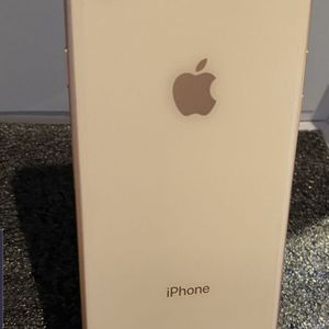 iPhone 8 64GB Like New ( Unlocked for any carrier ) for Sale in Silver Spring, MD