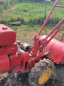 Rototiller for Sale in Brush Prairie,  WA