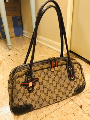 Designer bag for Sale in Annandale, VA