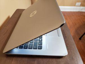 HP 840 G3 Elitebook (Notebook) for Sale in Sandy Springs, GA