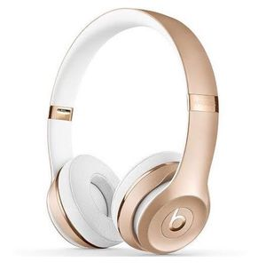 Apple Beats Solo 3 for Sale in Austin, TX