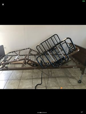Bed for Sale in San Leandro, CA