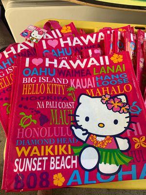 12 Hello Kitty Bags for Sale in Honolulu, HI