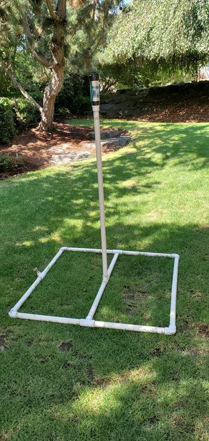 360° Outdoor Sprinkler for Sale in Puyallup, WA