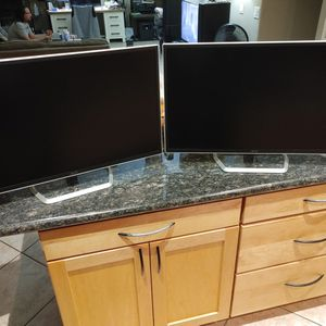 Acer Monitor for Sale in Tempe, AZ