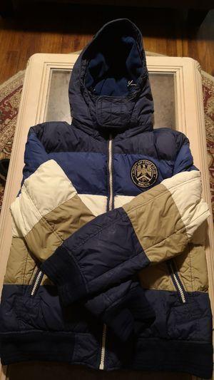 Down Jacket for Sale in Vestal, NY