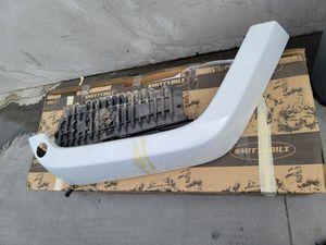Fender para jeep wrangler for Sale in Corona, CA