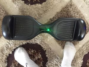 Hoverboard for Sale in St. Louis, MO