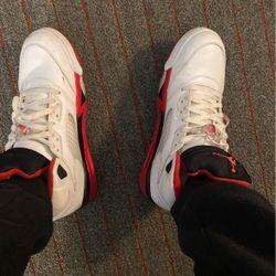 Jordan 5s Size 11 for Sale in Bellevue,  WA