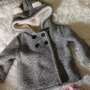 Baby Clothes 6-18m Lot $35 for Sale in Hercules, CA