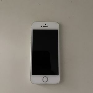 iPhone 5s for Sale in Eagle Creek, OR