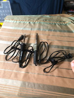 Soldering irons for Sale in Burbank, CA