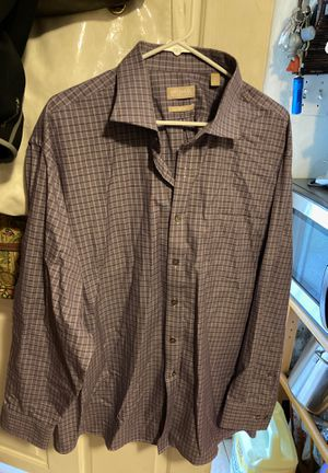 Camisa Michael Kors d hombre. for Sale in Los Angeles, CA