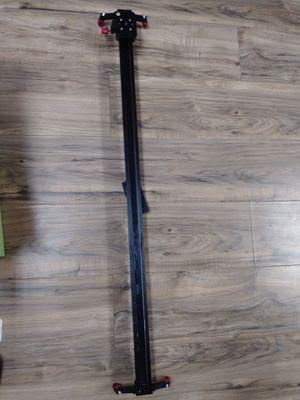 Long slider for Sale in Greenbelt, MD