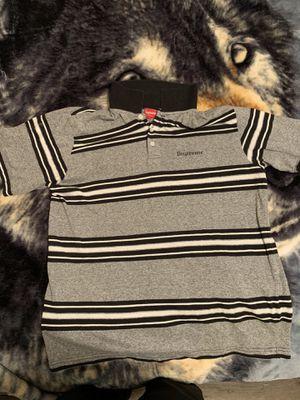 Supreme Shirt for Sale in Shoreline, WA