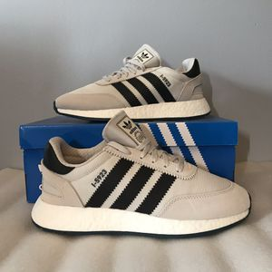 BRAND NEW ADIDAS for Sale in Silver Spring, MD
