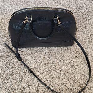Coach Handbag for Sale in Elk Grove, CA