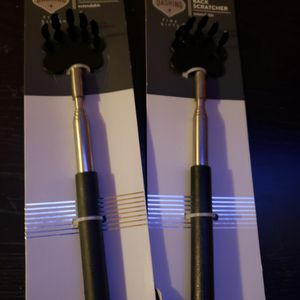 Back Scratcher for Sale in Federal Way, WA