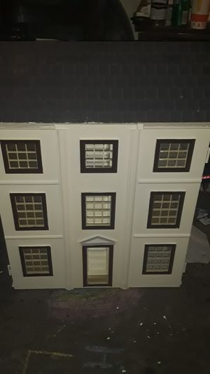 Doll house for Sale in Portland, OR