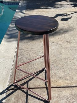 Bar Stool for Sale in Moreno Valley,  CA