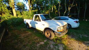 Ford ranger for Sale in Howell, NJ