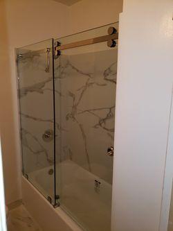 Shower Doors for Sale in Huntington Park,  CA