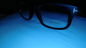 Brand new Tom Ford glasses...nice. ..!!! for Sale in Minneapolis, MN