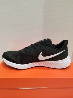 nike men running shoe size 10 for Sale in Westminster, CA
