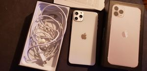 iPhone 512 GB for Sale in Nashville, TN