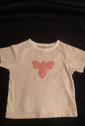 Burt's Bees Baby Shirt for Sale in Winter Park, FL
