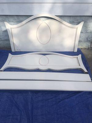 Twin bed for Sale in Allen Park, MI