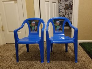 Kids chair for Sale in Fountain, CO