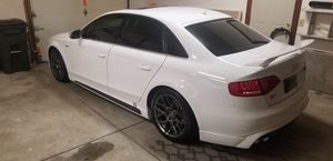 Audi s4 2011 for Sale in Westerville, OH