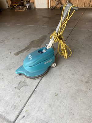 Floor scrubber for Sale in Melrose Park, IL