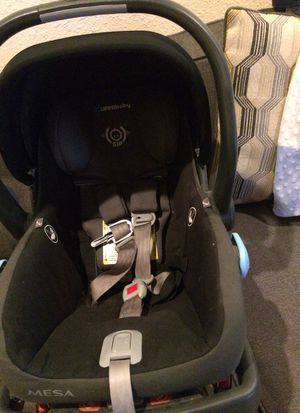 UPPAbaby Mesa Infant Car Seat for Sale in Pomona, CA