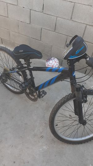 Bicycle for Sale in East Compton, CA