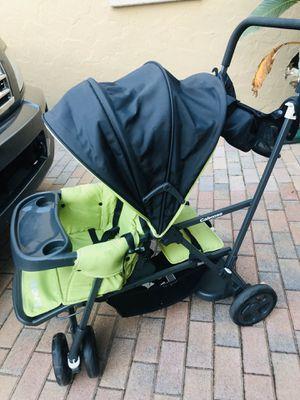 Sit and Stand Stroller for Sale in Jupiter, FL