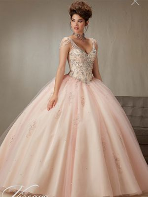 New Dress Vizcaya Quinceanera -Excellent price for Sale in Baltimore, MD