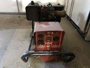 Generator for Sale in Bountiful, UT
