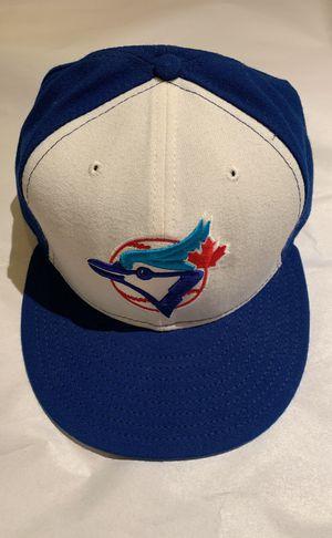 New Era Baseball Hats for Sale in Tacoma, WA