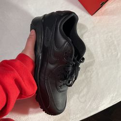 Nike Air Max 90 for Sale in Vancouver,  WA