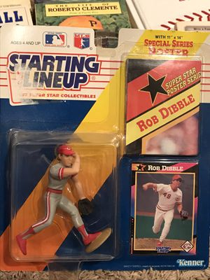 Rob Dibble for Sale in Milwaukie, OR