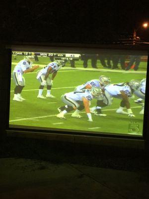 Hitachi 3LCD Hdmi projector for Sale in Fontana, CA