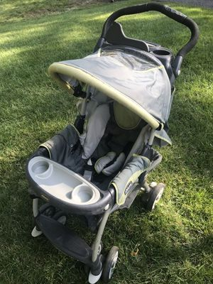 Chicco stroller for Sale in Midlothian, VA