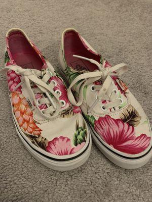 Shoe Bundle for Sale in McKinney, TX