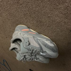"Yeezy 700 ""Inertia"" for Sale in Bowie, MD"