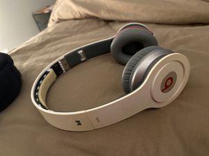 Beats By Dre - Headphones for Sale in Clovis, CA